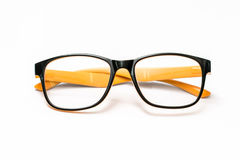 Spectacles Stock Photos