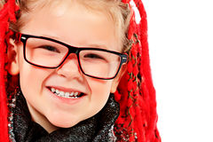 Spectacles Stock Photo