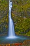 Spectacular Falls Stock Photos