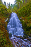 Spectacular Falls Royalty Free Stock Photos
