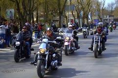 Free Spectacular Motors Tour Royalty Free Stock Image - 70118236