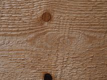 Spectacular Wooden plank texture. Raw pine planks. royalty free stock photos