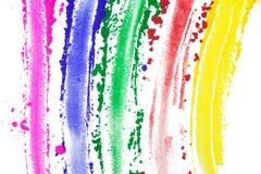 Spectrum Stock Images