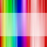 Spectrum background Royalty Free Stock Photo