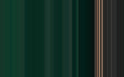 Spectrum Background. Vertical straight lining/spectrum displaying bandwidth and wavelength like pattern for web design/graphics and energy related subjects Royalty Free Stock Image
