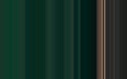 Spectrum Background Royalty Free Stock Image