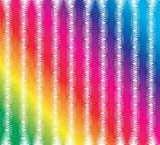 Spectrum color background Stock Photo