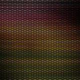 Spectrum Stock Image