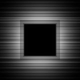 Spectrum vector frame. Eps 10 Royalty Free Stock Photo