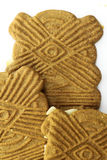 speculaas Royalty Free Stock Photography