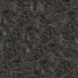 Specular Map for Black Leather Texture #0015. Stock Images