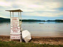 Speculator Beach, Stock Photos