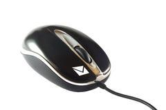Spedica il mouse illustrazione di stock