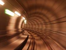 Speed Stock Image