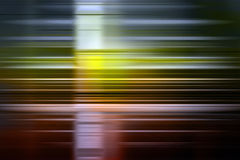 Speed blur background Royalty Free Stock Images