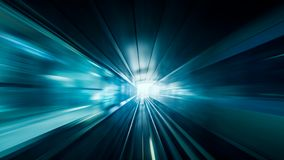 Free Speed Motion Blur Abstract Background Stock Photos - 130187273
