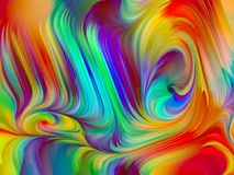 Free Speed Of Color Flow Stock Photo - 149979900