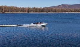 speedboat стоковые фотографии rf