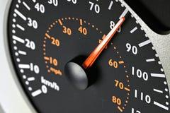 speedometer photos stock