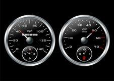 Free Speedometer Stock Images - 1879934