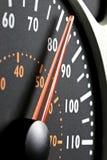 Speedometer stock photos