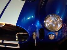 speedster Стоковая Фотография RF