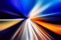 speedway Стоковые Фотографии RF