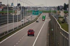 speedway стоковые изображения