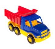 Speelgoed voor Kinderen Stock Foto