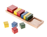 Speelgoed voor kinderen Royalty-vrije Stock Afbeelding