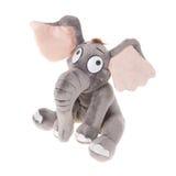 Speelgoed voor Kinderen Royalty-vrije Stock Afbeeldingen