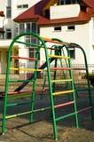 Speelplaats Stock Afbeelding
