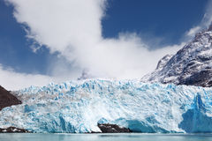 Free Spegazzini Glacier Lake Argentino, Patagonia, Argentina Royalty Free Stock Image - 64879716