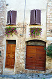 Spello, umbria, Italy Royalty Free Stock Images