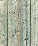 spelrum med lampa Abstrakt lantlig wood textur tappning för stil för illustrationlilja röd Royaltyfria Bilder