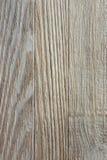 spelrum med lampa Laminat efterföljd av den åldriga parketten som göras av trä arkivbild