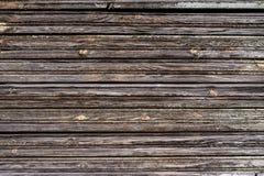 spelrum med lampa textur ridit ut trä Abstrakt lantlig yttersida Royaltyfri Foto