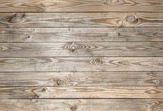 spelrum med lampa Wood texturmodell Royaltyfria Foton