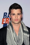 Spencer Boldman at the 19th Annual Race To Erase MS, Century Plaza, Century City, CA 05-19-12 Stock Photo