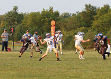 Spencer County contre Bethlem Photo stock