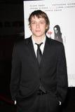 Spencer Curnutt przy 'zaufania' Los Angeles Specjalnym przesiewaniem, DGA, Zachodni Hollywood, CA. 03-21-11 Zdjęcie Stock