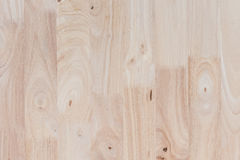 Sperrholz gemasert Lizenzfreie Stockbilder