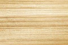Sperrholz, lamellenförmig angeordnete hölzerne Parkettbodenbeschaffenheit Lizenzfreies Stockfoto