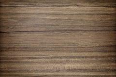 Sperrholz, lamellenförmig angeordnete Parkettbodenbeschaffenheit Lizenzfreie Stockfotografie