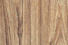 Sperrholz, lamellenförmig angeordneter hölzerner Parkettbodenbeschaffenheitshintergrund Lizenzfreie Stockfotografie