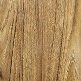 Sperrholz, lamellenförmig angeordneter hölzerner Parkettbodenbeschaffenheitshintergrund Stockbild
