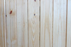 Sperrholzbeschaffenheitshintergrund Lizenzfreies Stockfoto