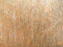 Sperrholzbeschaffenheitshintergrund Lizenzfreie Stockbilder