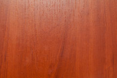 Sperrholzhintergrundbeschaffenheit Lizenzfreies Stockbild
