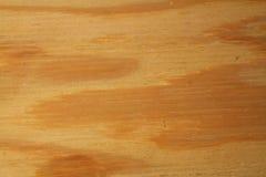 Sperrholzplatte stockbilder